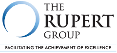 The Rupert Group Logo